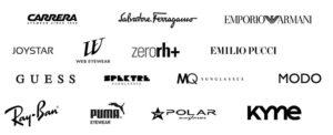 altri Brand presso Visionottica orlando